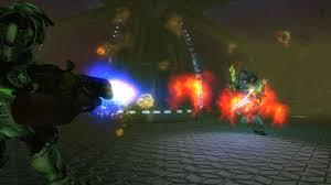 Halo 1 Maps Spv3 1 U2013 Halo Ce3