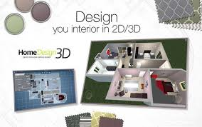 Home Design 3D GLOBAL Key Steam G2A
