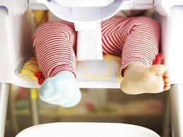 space saving baby gear babycenter