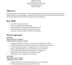 format of company profile hitecauto us