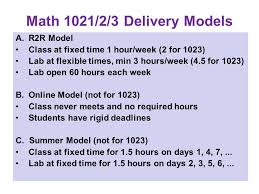 5 hours class online lsu precalculus course redesign lsu college readiness and dual