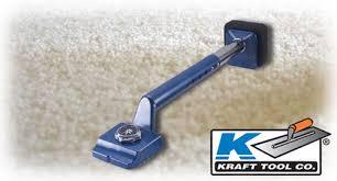 Hardwood Flooring Tools Tools For Flooring Com U2013 Meze Blog