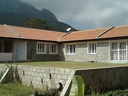 2 bedroom bungalow in mudumalai tamil nadu ra137911 redawning