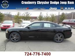 2013 dodge charger rt awd 2013 dodge charger daytona 2013 dodge charger rt for sale 2013