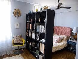 west elm parsons bookcase industrial bookshelf bookcase diy design