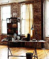industrial home interior industrial interior design ideas my desired home