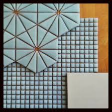 alpentile glass tile swimming pools new persectives in tile design
