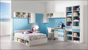 interior with simple popular bedroom bunk beds decor kids over
