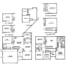 kimball hill homes floor plans floor plans for kimball hill homes home decor ideas