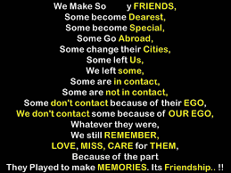 Love And Change Quotes by Quotes About Love And Friendship To Share On Facebook Holidays