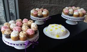 Cupcake Wedding Cake Parchment Paper Cupcake Wrappers Tags Wonderful Mini Cupcake