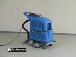 Upholstery Steam Cleaner Extractor Elite Silent Carpet Cleaner Extractor Multirange Cleaning