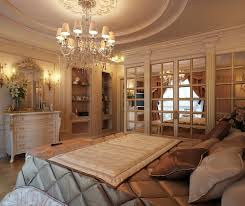 Classy Bedroom Ideas Awesome Modern Royal Bedroom Interior Decorating Ideas Best Classy