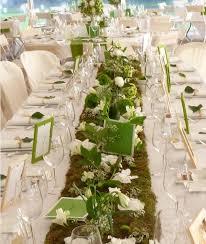 chemin de table mariage 43 best plan de table images on plan de tables