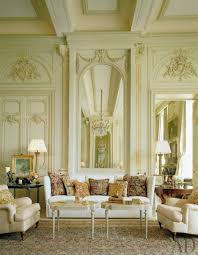 french style living room decorating ideas u2013 home decoration