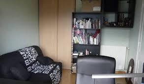 chambre à louer brest colocation à rue du pourquoi pas brest chambre à louer dans un