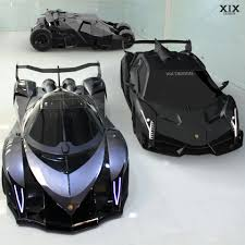 devel sixteen prototype search