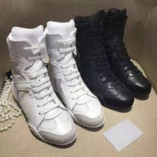 s lace up ankle boots australia s black lace up ankle boots australia featured s