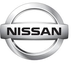 nissan pathfinder airbag recall recall roundup toyota ford fca airbags fiat chrysler vehicles