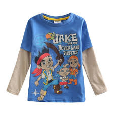 aliexpress buy quality jake pirate baby boys jake