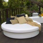 outdoor mattress for daybed interior house paint ideas dust