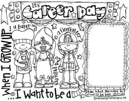 d day coloring pages career day coloring pages funycoloring