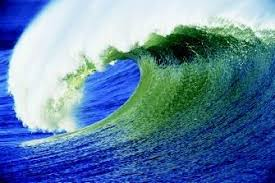 pictures of a pictures of waves qygjxz