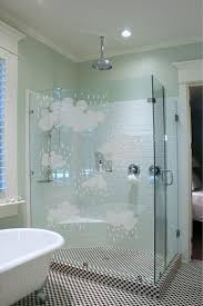 shower walls from rain glass useful reviews of shower stalls