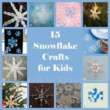 for the love of preschool mini theme waltz of the snowflakes