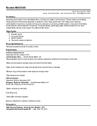 Internship Resume Template Microsoft Word Cheap Thesis Proposal Ghostwriter Website Au Write Cheap
