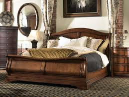 Bogart Thomasville Bedroom Furniture Fine Furniture Design