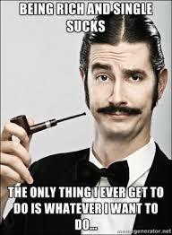 Vikings Suck Meme - rich guy meme kappit