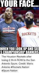 Funny Spurs Memes - 25 best memes about national national memes