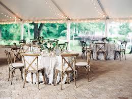 table and chair rentals nc american party rentals event rentals durham nc weddingwire