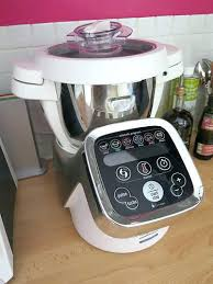cuisine companion appareil de cuisine vorwerk appareil de cuisine vorwerk appareil