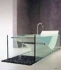 Bath Design Bath Design Design Of Your House Its Idea For Your