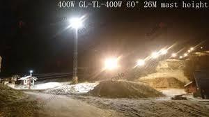 100 watt led flood light price best price led flood lighting 100 watts for cold storage warehouse