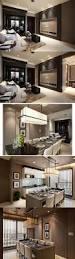 home interior design llp designing page web new2 enjoyable u0026 javiwj
