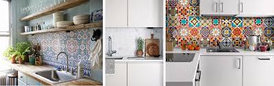 refaire cuisine comment refaire une cuisine idées décoration intérieure