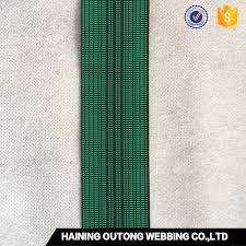 Where To Buy Upholstery Webbing Chair Webbing Sofa Belt Strong Stretch Elastic Belt For Sofa Home