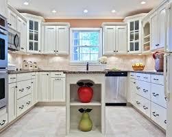 Kitchen Cabinet Moldings Kitchen Cabinet Molding Idea Corner Kitchen Cabinet Crafty