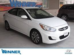 2005 hyundai accent value hyundai accent in delaware for sale used cars on buysellsearch