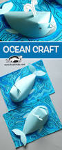 best 25 whale crafts ideas on pinterest big blue whale jonah