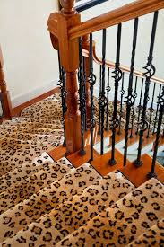 Stairway Rug Runners 12 Best Stairs Images On Pinterest Stairs Carpet Runners For