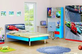 furniture stunning affordable kids beds cheap kid bed sets kids