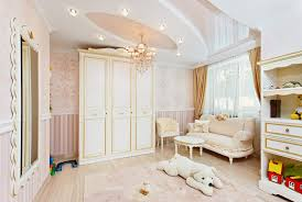 Pink And Gold Bedroom by Bedroom Rose Gold Bedroom Furniture Pink And White Wall Paint