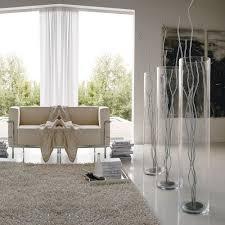 vasi da interno vasi da interno design vasi per piante da interno arredo
