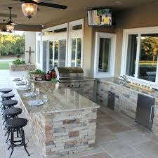 small outdoor kitchen design ideas backyard kitchen designs modern outdoor kitchen design ideas