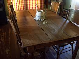 furniture wonderful furniture for dining room decoration using