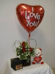 Flowers Killeen Tx - roses flowers valentine u0027s day fort hood killeen texas we
